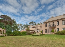 RealEstate Photography in Sydney