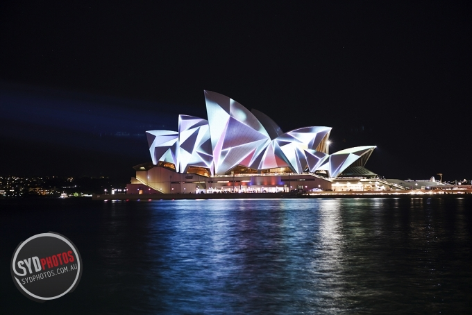 VIVID-SYDNEY-09.jpg, By Photographer Chris, Created on 06 Jun 2011, SYDPHOTOS Photography all rights reserved.