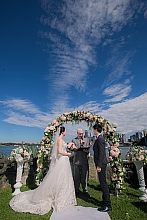 Wedding Planning Photography Sydney