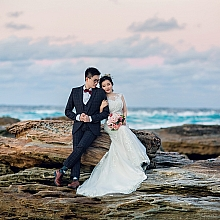 WD-0053-Sydney-SydEvents-Wedding-Shop